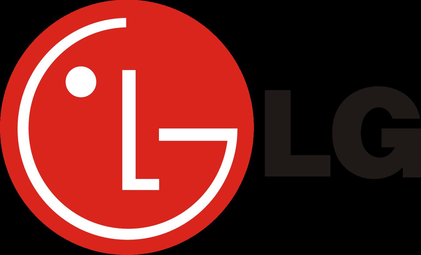 Resultado de imagen para lg logo png