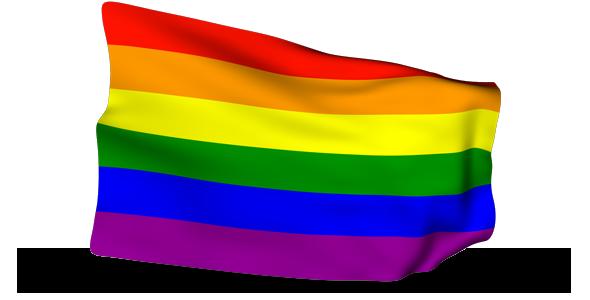 ЛГБТ PNG