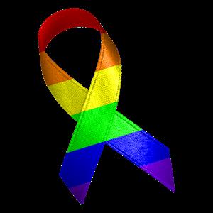 LGBT PNG images