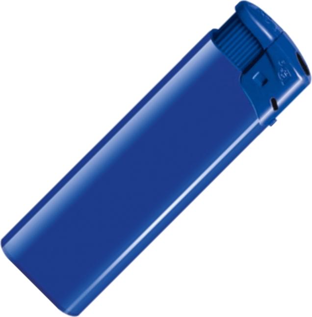 Lighter PNG image