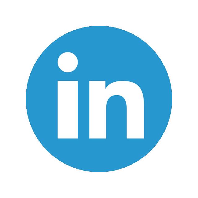 Linkedin Logo Png Images Free Download