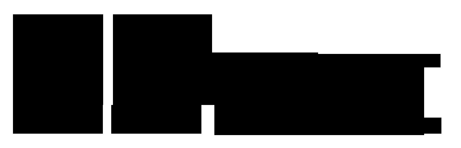 Linux логотип PNG
