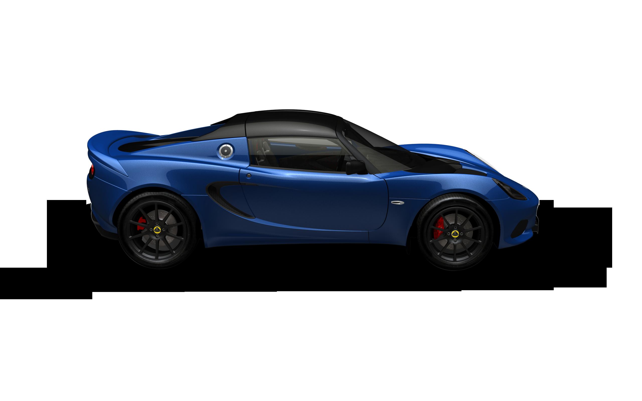 Lotus машина PNG