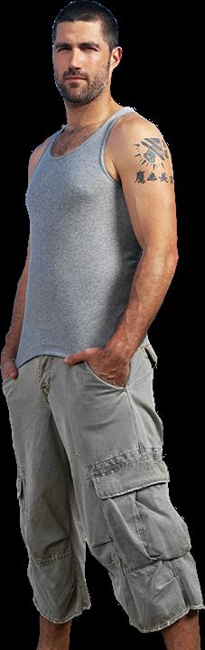 Мужчина PNG фото