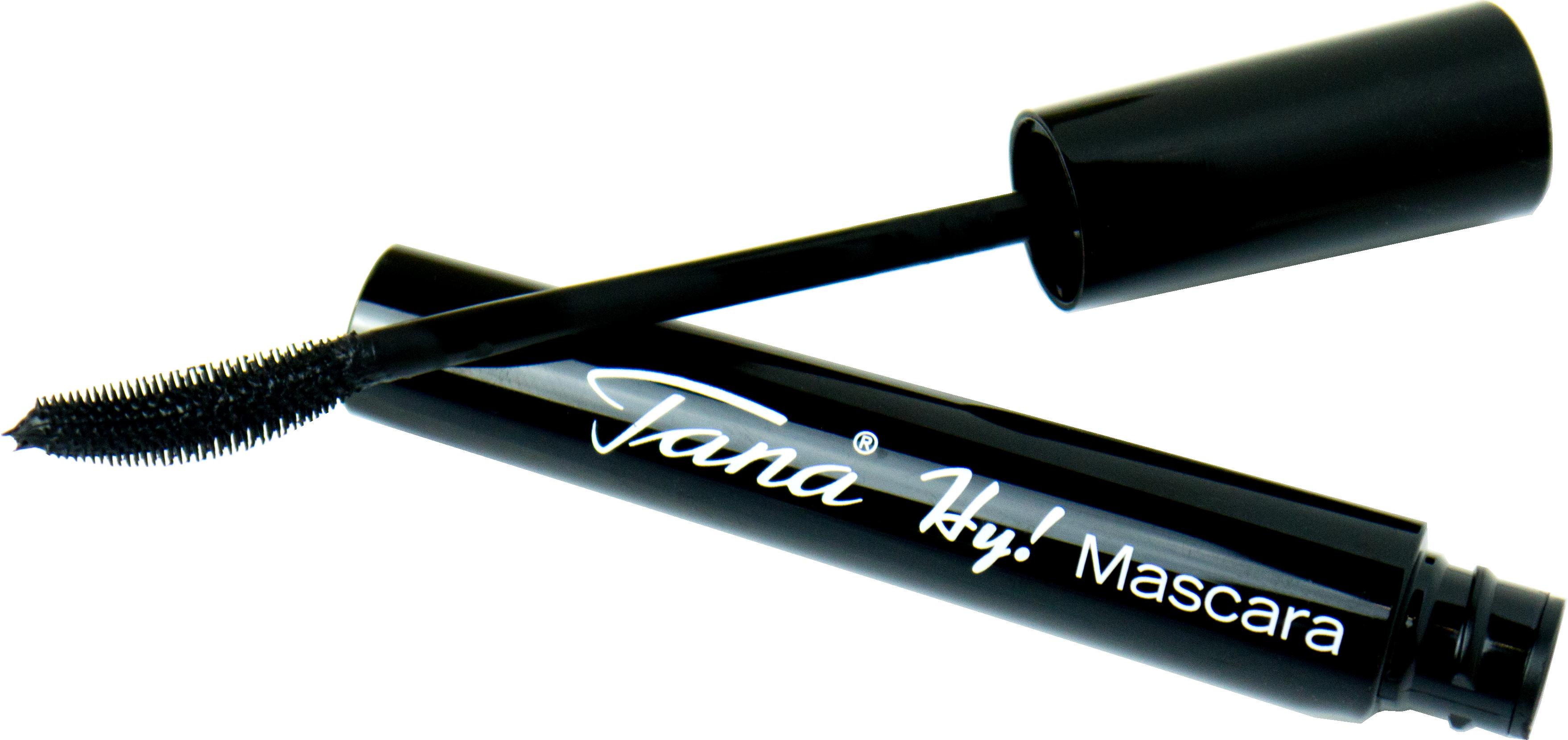 Тушь для ресниц PNG