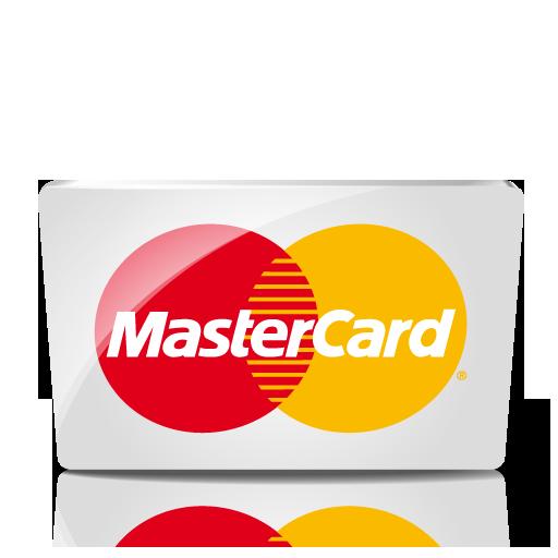 Mastercard PNG
