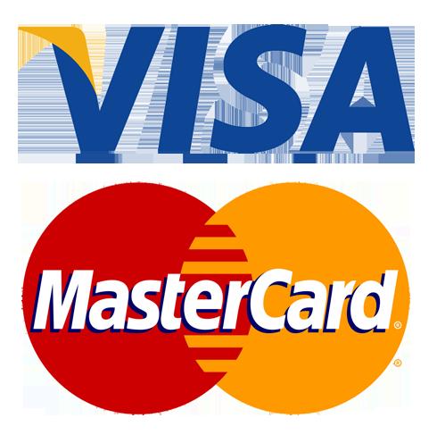 mastercard logo png images free download rh pngimg com logo mastercard e visa png logo mastercard e visa png