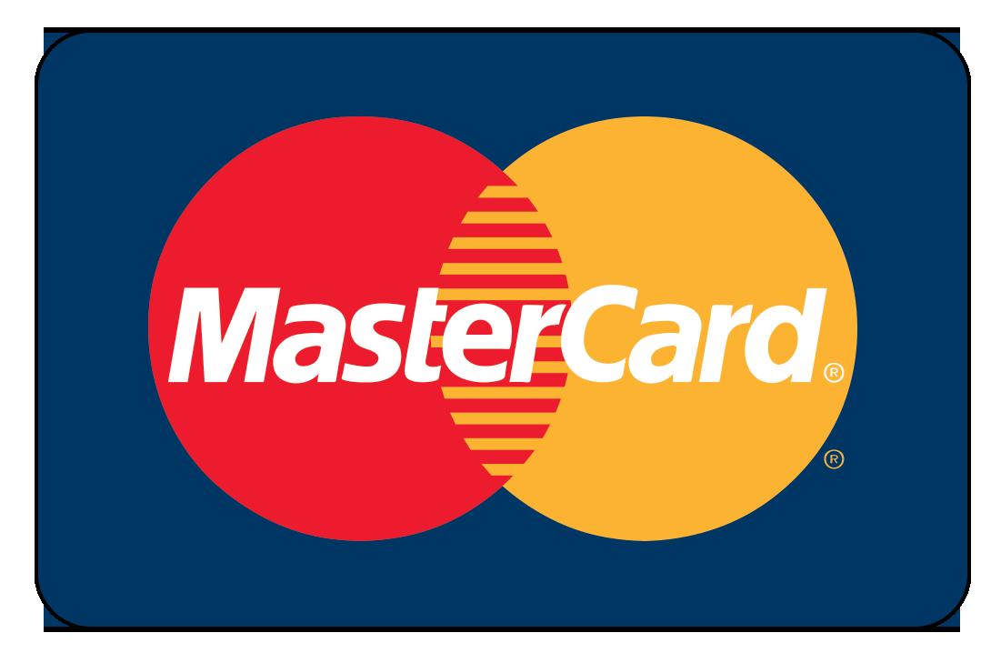 mastercard logo png images free download