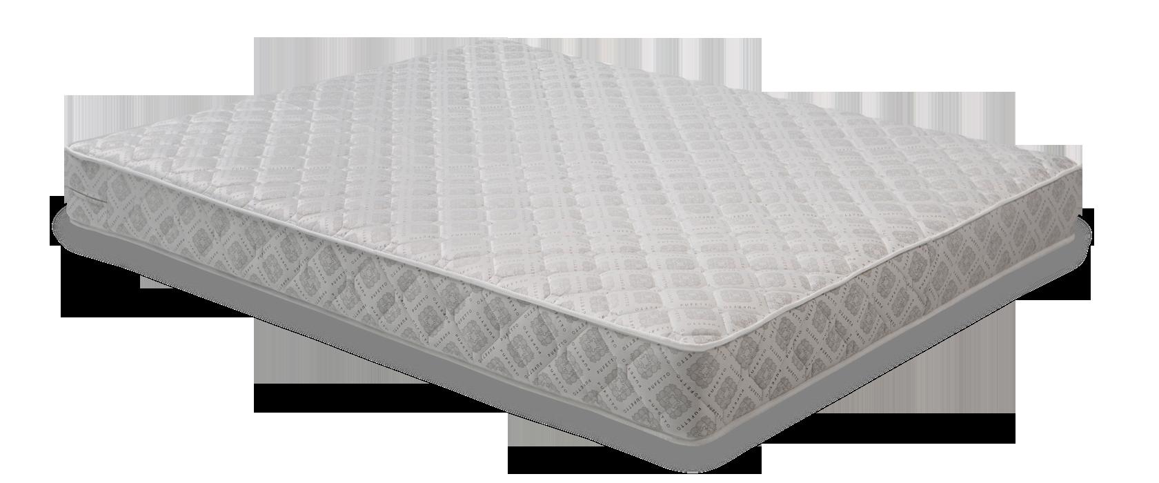 Кровать для матраса 150х200