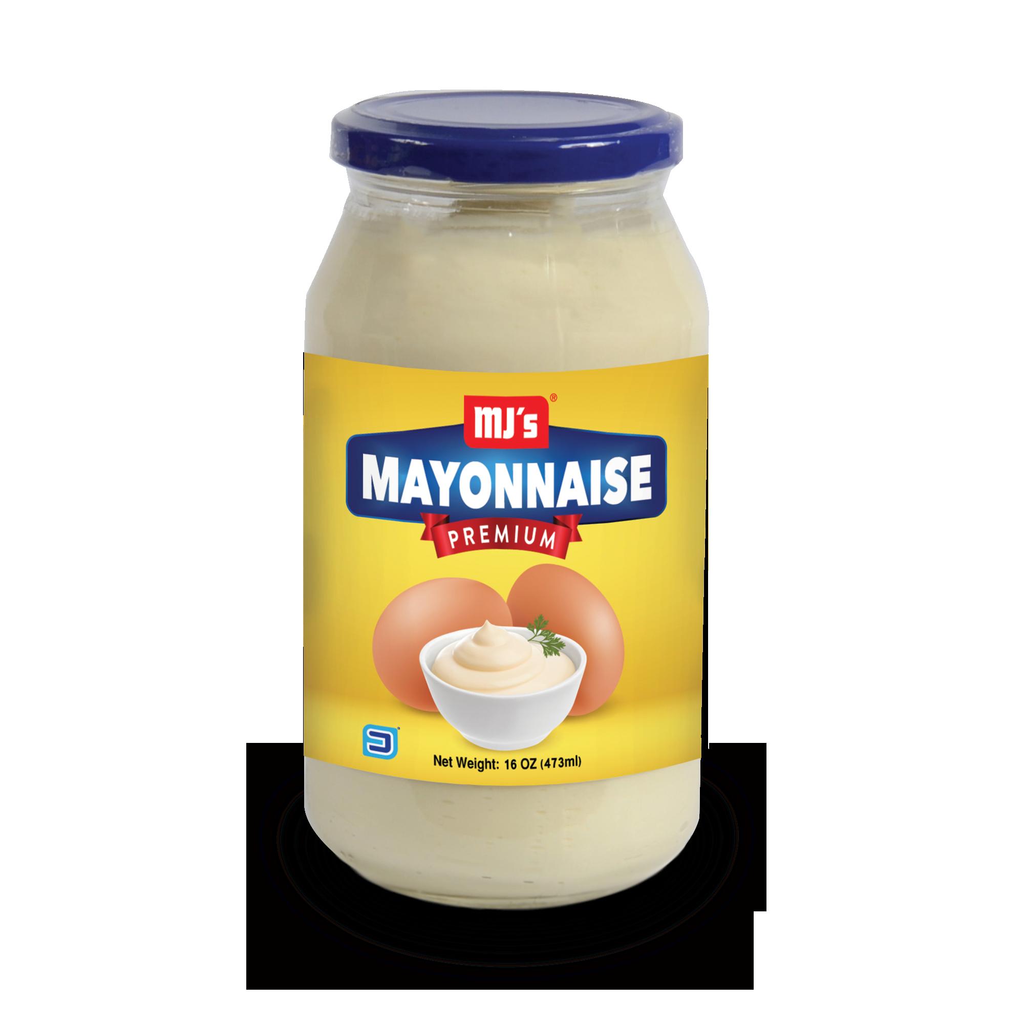 Майонез PNG