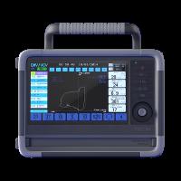 ИВЛ PNG, Аппарат искусственной вентиляции лёгких