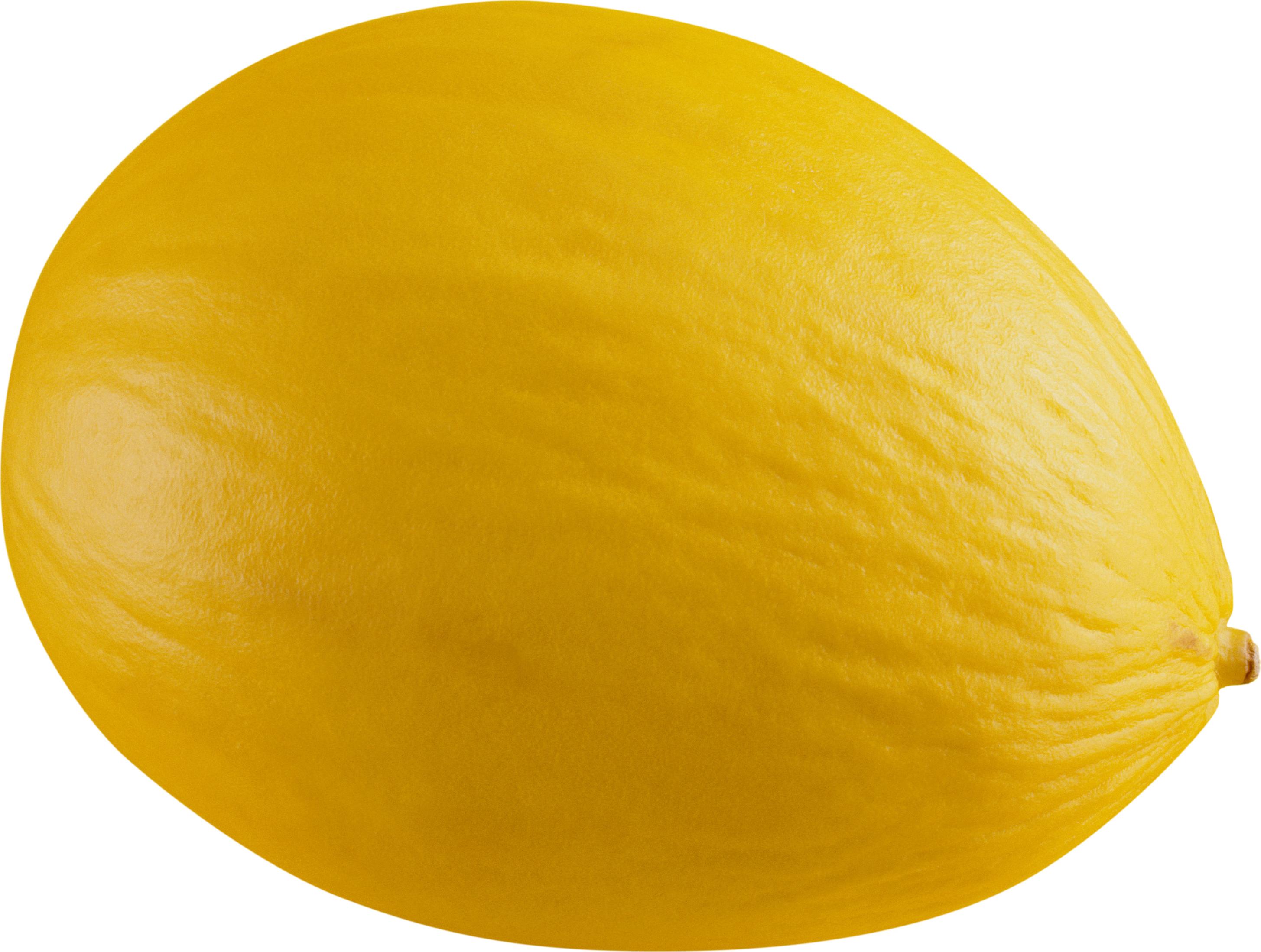 Дыня PNG