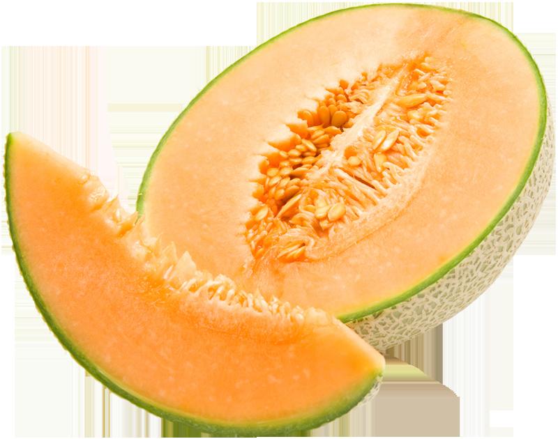 Melons for you melones para los amigos - 2 part 6