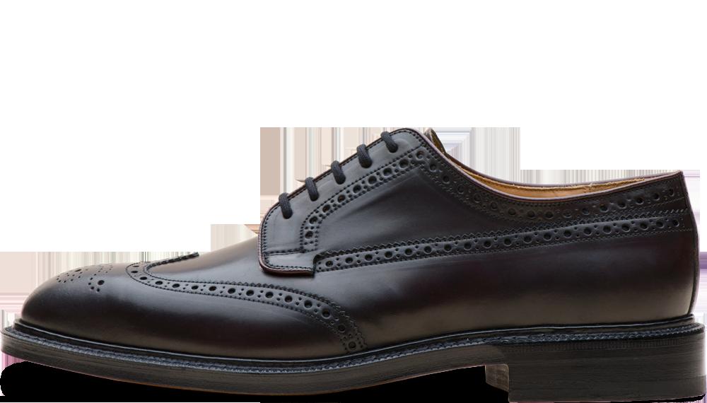 Мужские туфли PNG фото