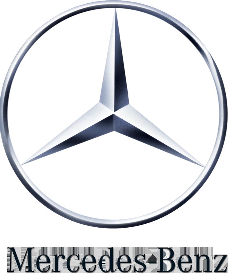 mercedes logos png images free download rh pngimg com mercedes benz logo shirts mercedes benz logo svg