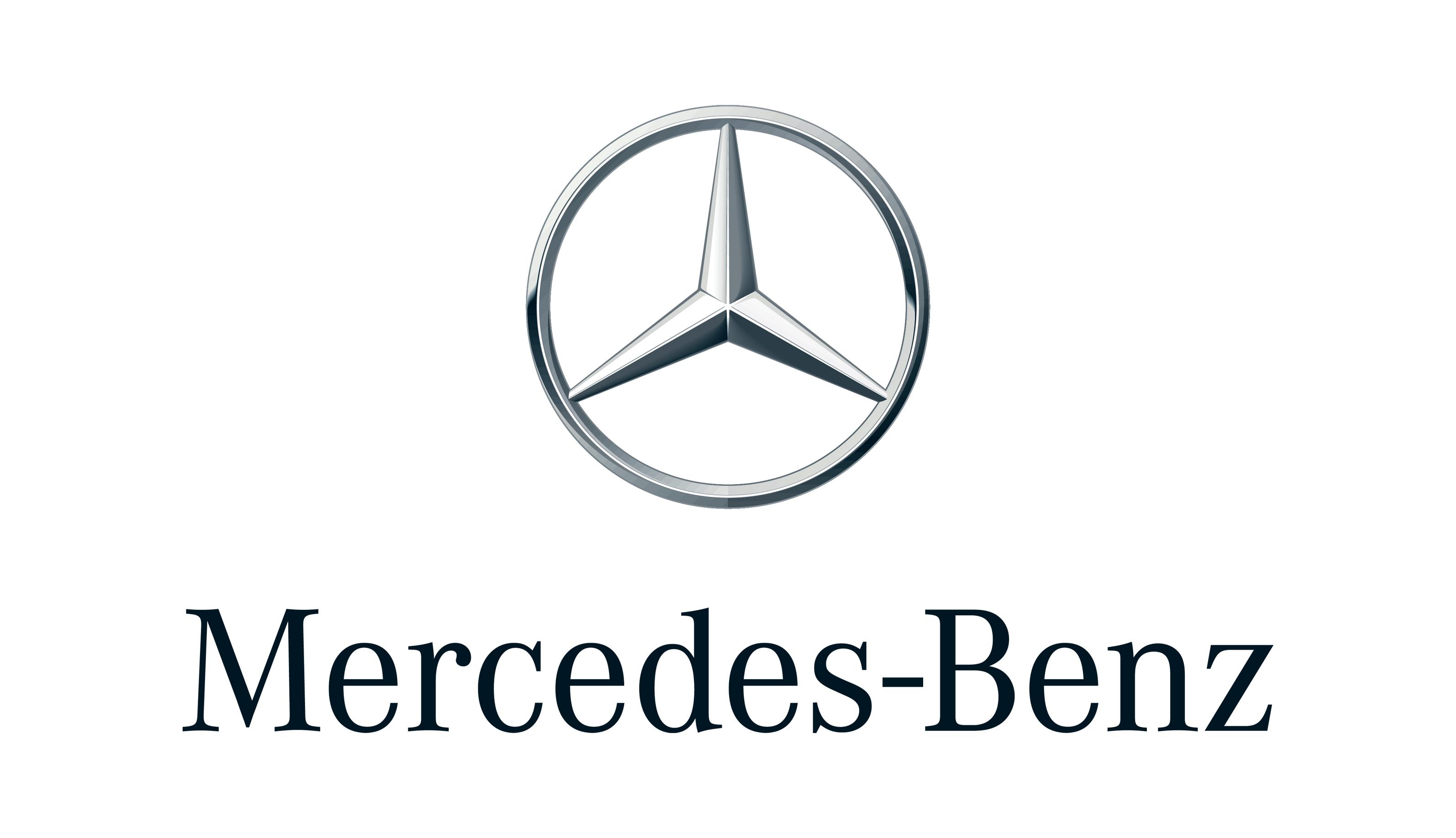mercedes logo ile ilgili görsel sonucu