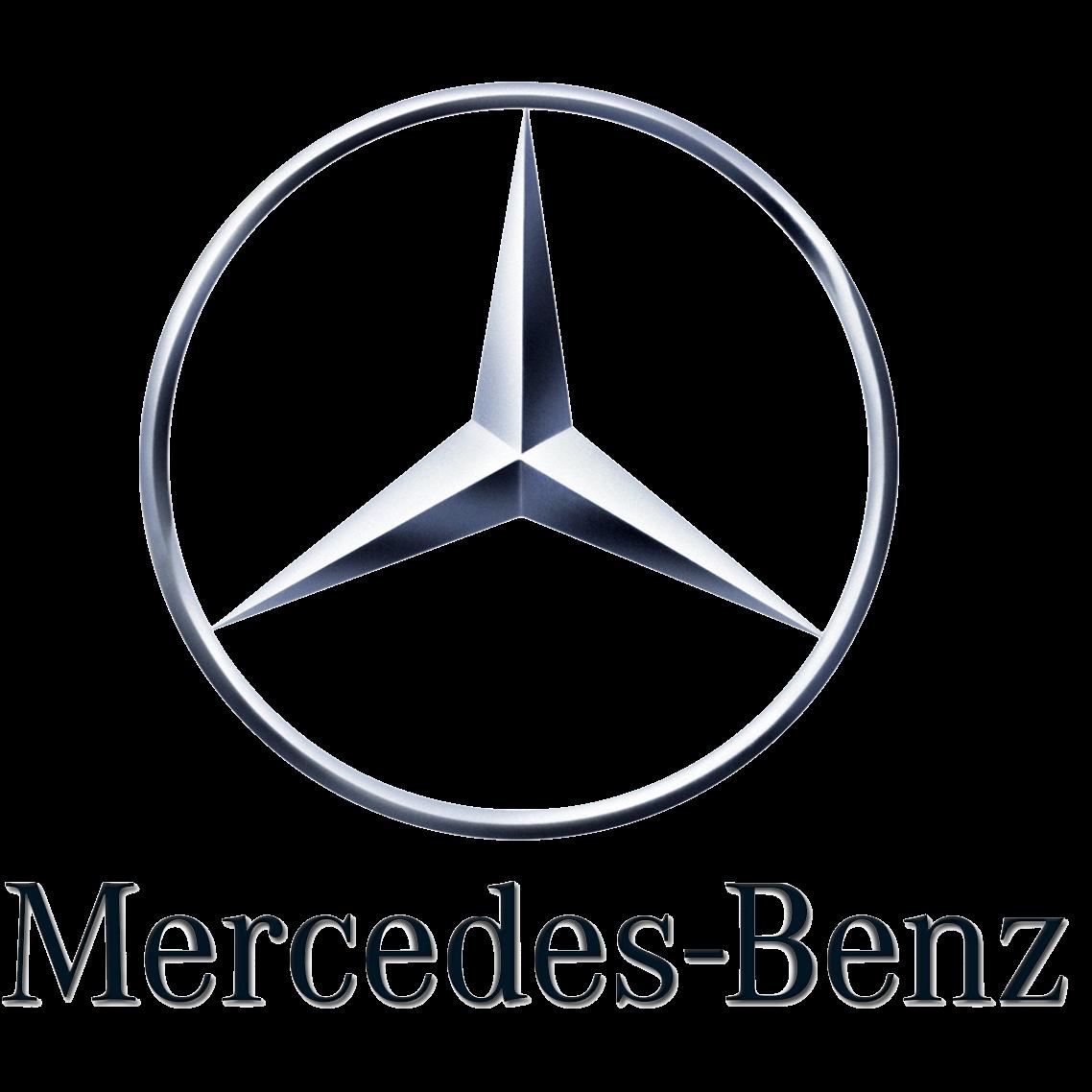 mercedes logos png images free download rh pngimg com mercedes benz logo stickers mercedes benz logistics jobs