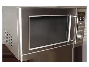 Microwave PNG