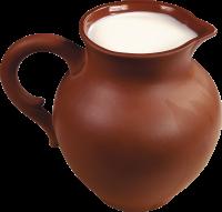 milk_PNG12749.png