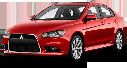 Lancer Gt 2018 >> Cars PNG images free download, car PNG