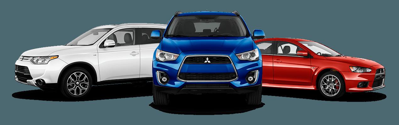 Best Independent Car Reviews