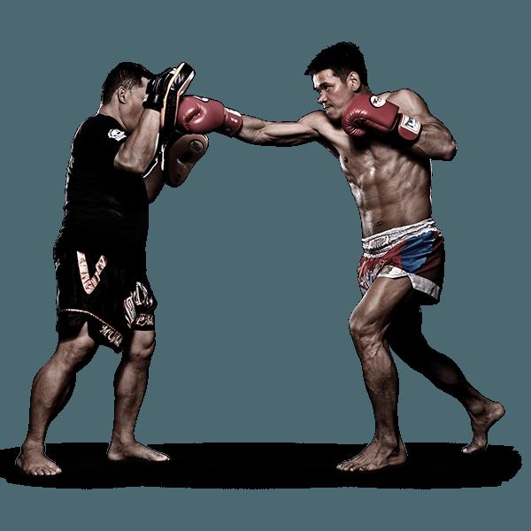Mixed martial arts PNG images