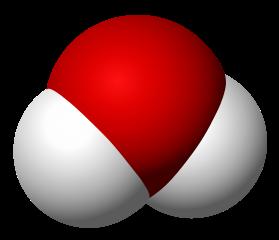 Молекула PNG