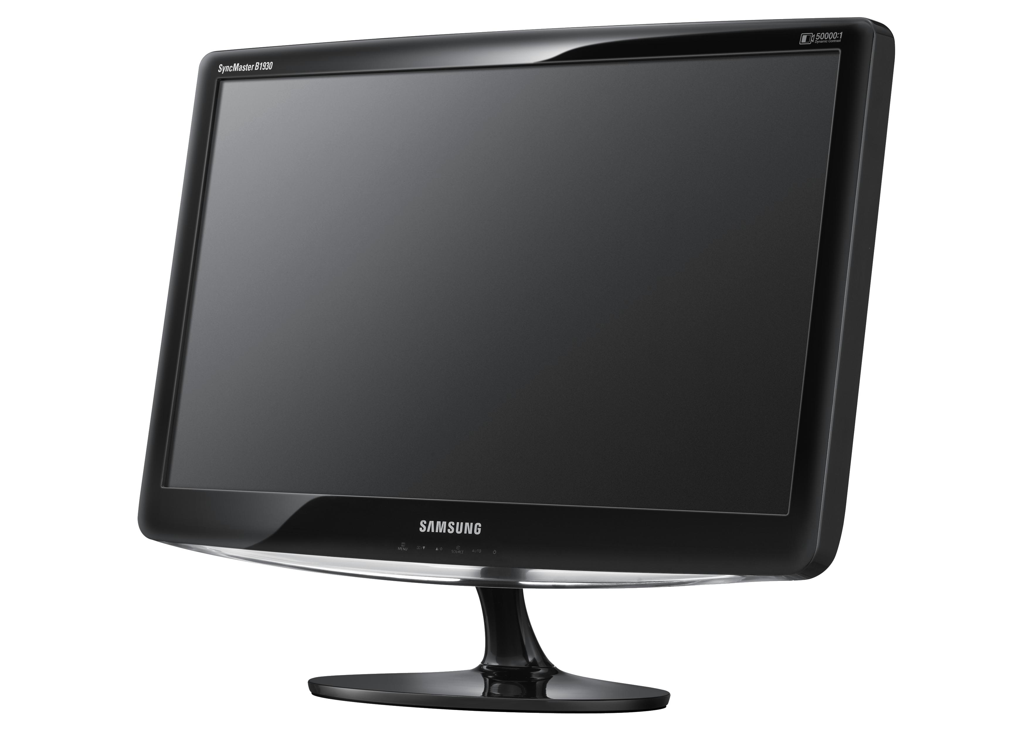 Монитор PNG, экран PNG фото