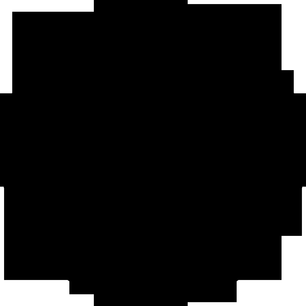 Mortal Kombat логотип PNG
