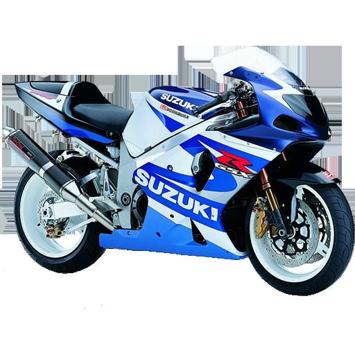 мотоцикл байк PNG фото