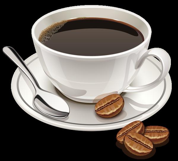 чашка кофе пнг на прозрачном фоне