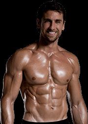 Мышцы PNG