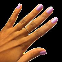 Ногти PNG