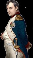 Наполеон PNG
