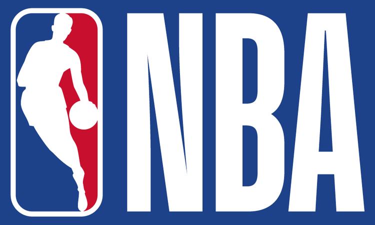 Nba Logo Png Images Free Download