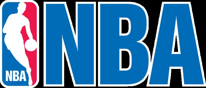 NBA логотип PNG