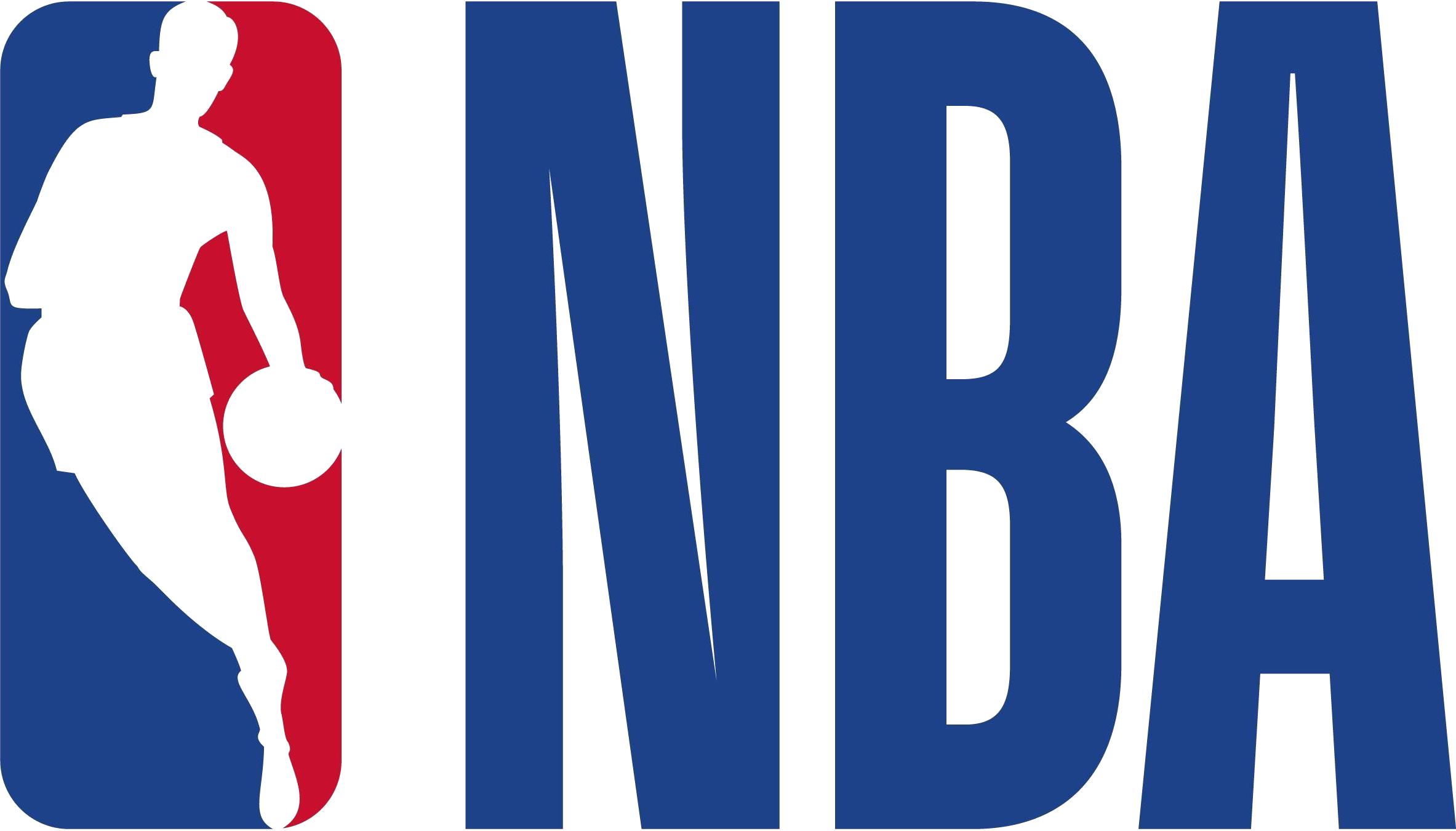 Nba Logo Png