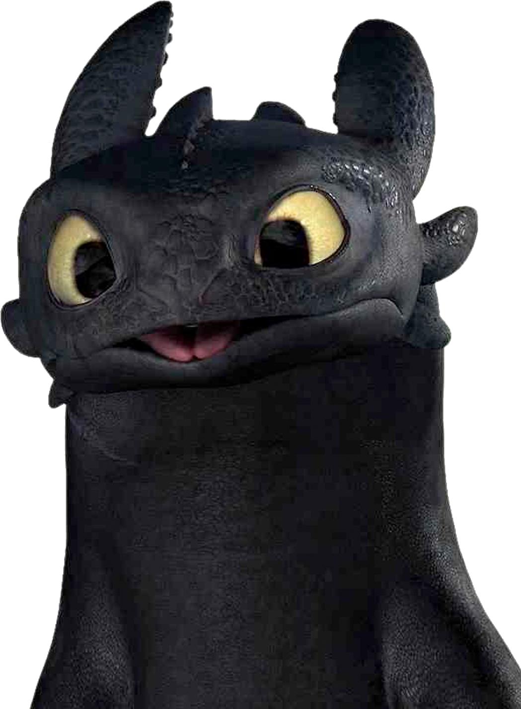 Беззубик PNG