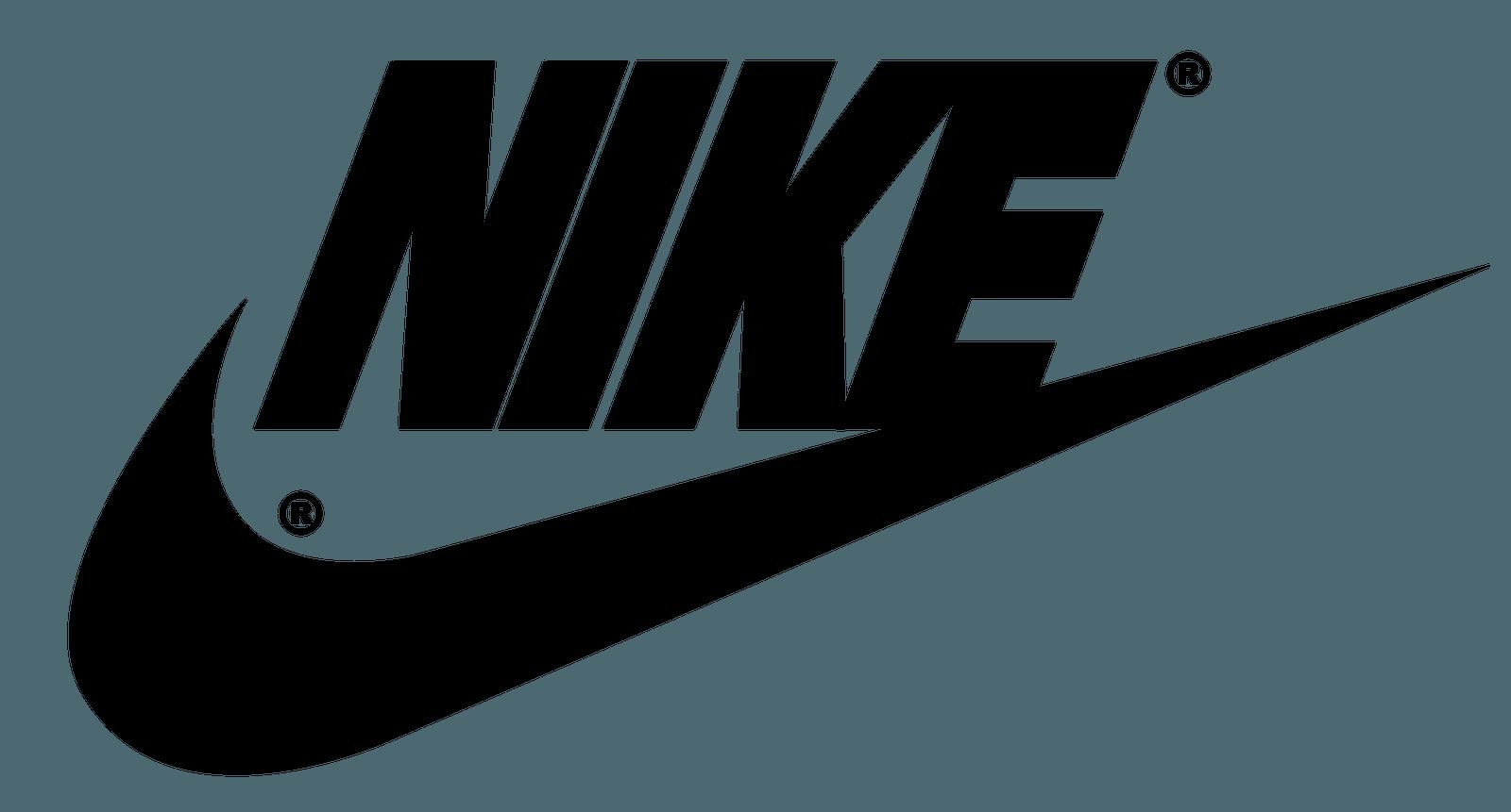 nike logos and schuhe - photo #2