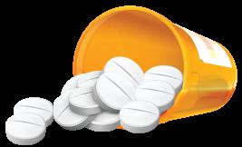 Наркотики PNG