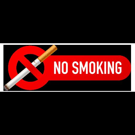 no_smoking_PNG22.png?width=300