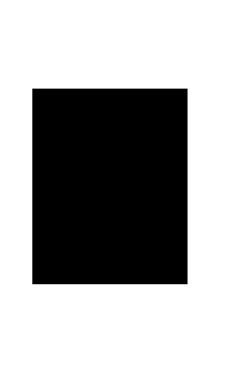 Цифра 8 PNG
