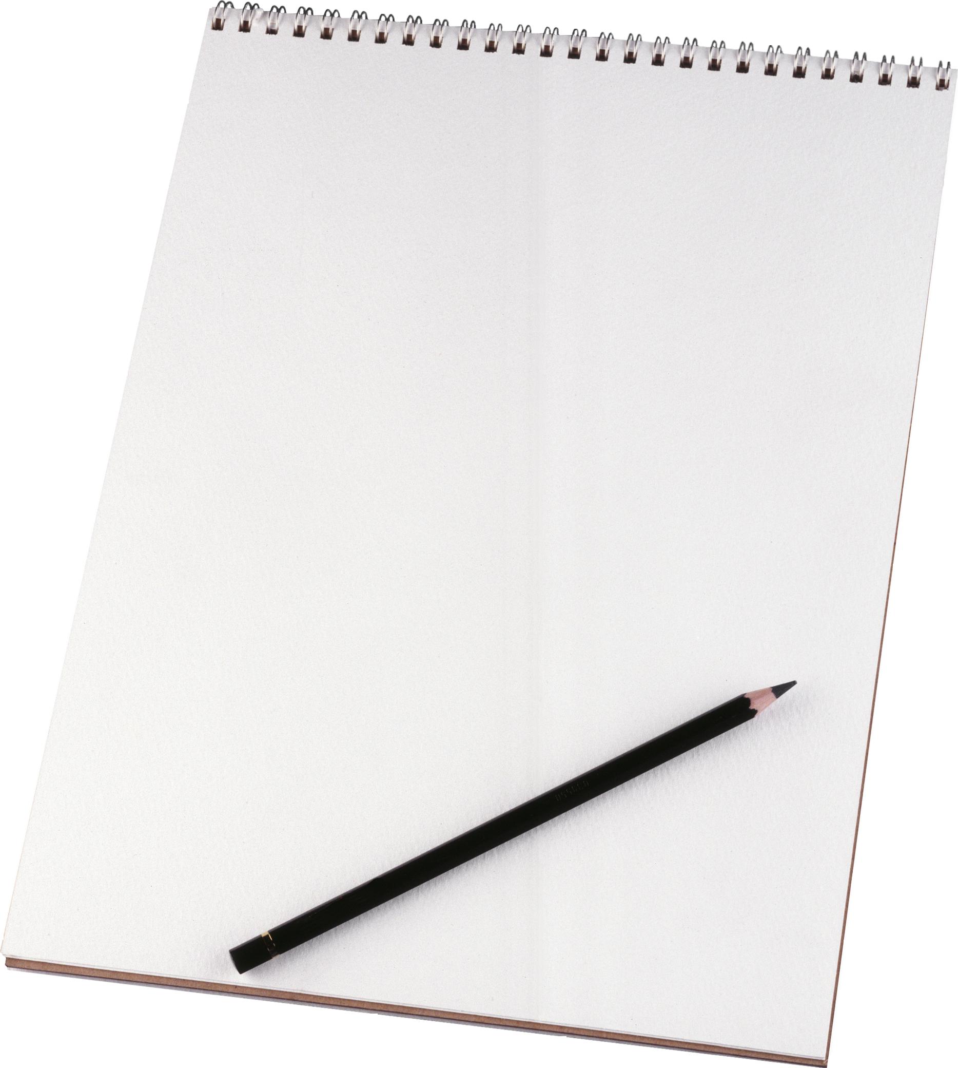 Paper sheet PNG images Download