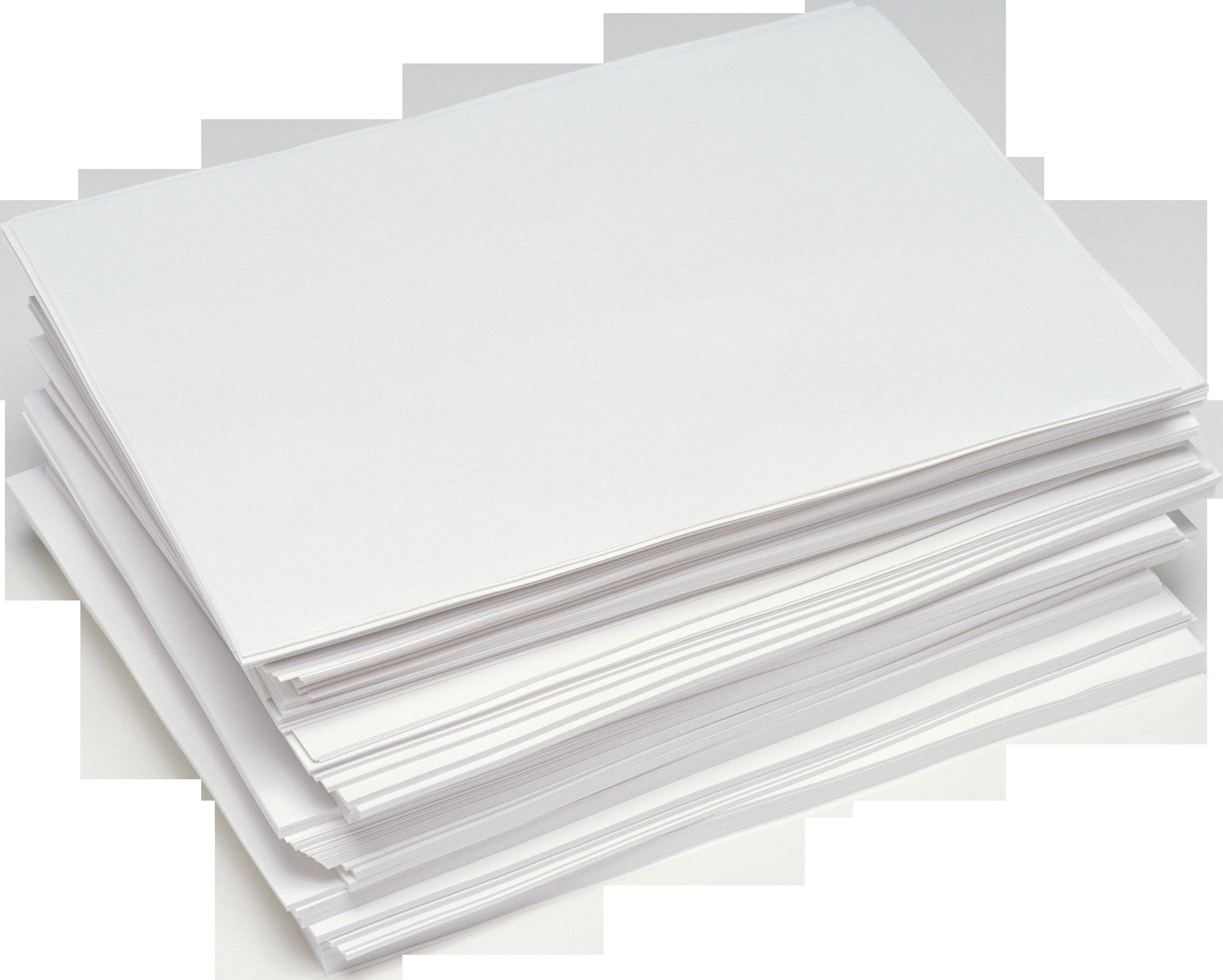 Бумага PNG, лист бумаги PNG, листок бумаги PNG