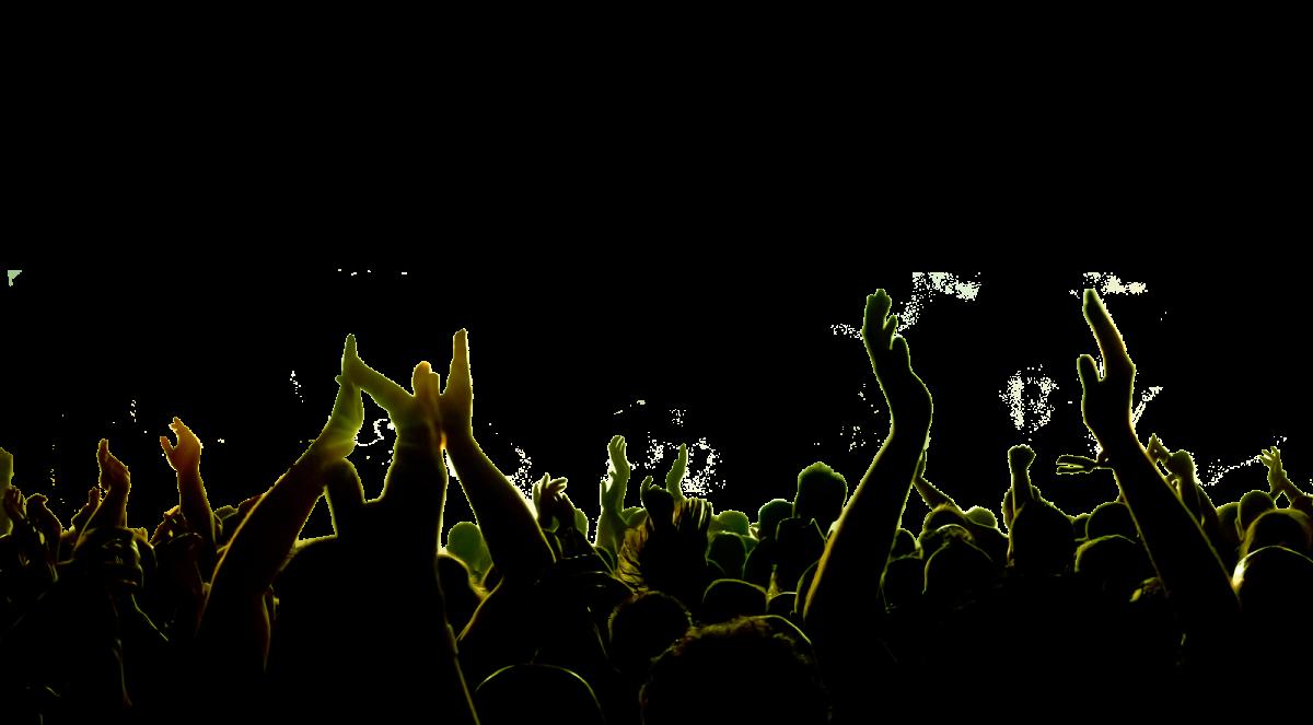 Вечеринка PNG