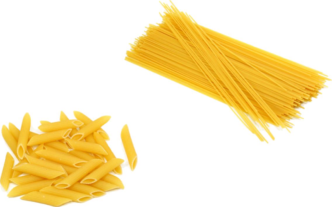 Макароны, паста PNG