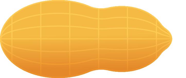 Арахис PNG
