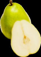 груша PNG фото