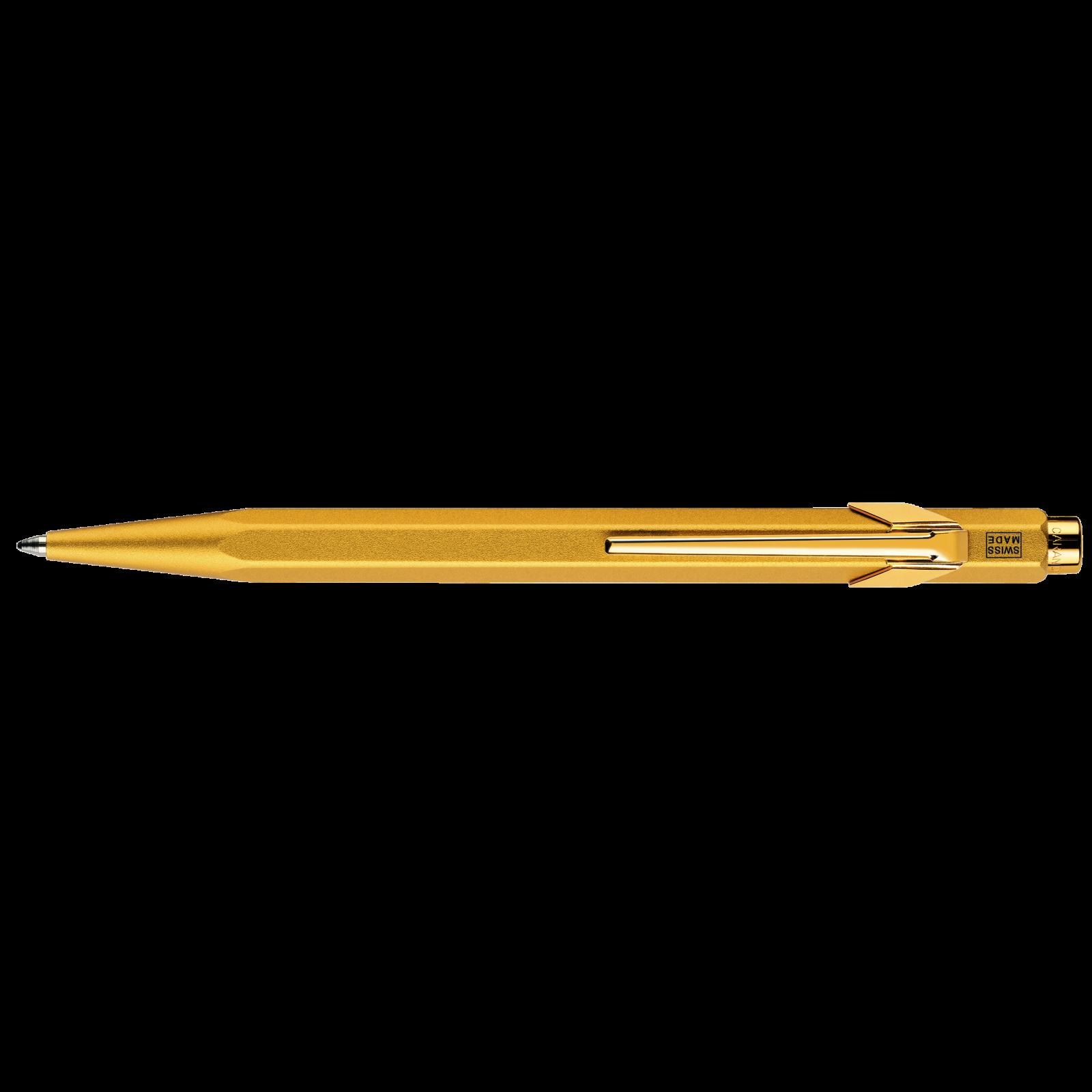 Ручка PNG фото
