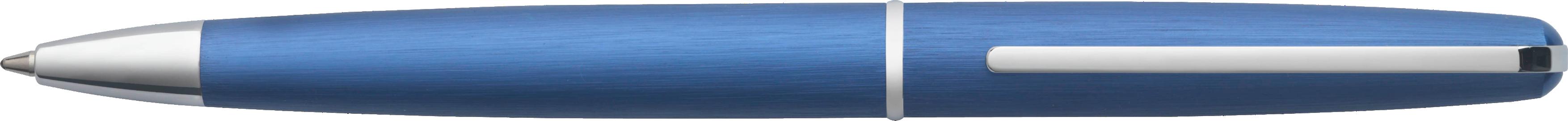 Ручка шариковая PNG фото